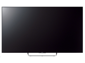 sony-kdl75w855cbaep-3d-android-smart-led-televizio_32c40ba0.jpg