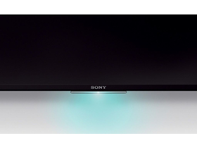 sony-kdl75w855cbaep-3d-android-smart-led-televizio_bff6e5e5.jpg