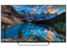 sony-kdl75w855cbaep-3d-android-smart-led-televizio_de5ab9ba.jpg