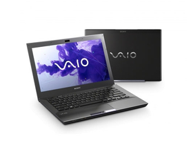 sony-vaio-vpcsa3q9e-tsumugi3-notebook-windows-7-operacios-rendszer_e85d1378.jpg