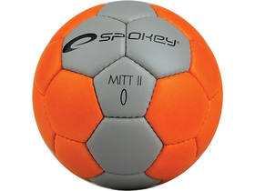 Spokey Mitt II mini