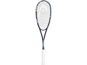 Head Graphene Touch Radical 120 SB Скуош ракети