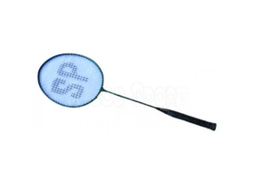 Super Shot bedminton raketa