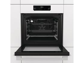 Gorenje BO735E20W Beépíthető sütő