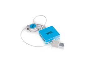 sweex-4-port-usb-hub-blue-lagoon-us037_fd7a3bfc.jpg