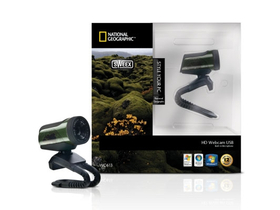 sweex-hd-usb-wc613-national-geographic-webkamera-zold_06a96e86.jpg