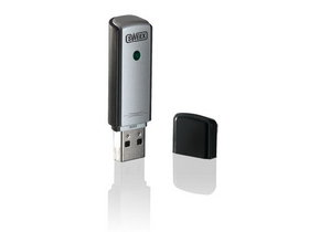 sweex-lw323-wireless-300mbps-halozati-usb2-0-adapter_1ccd41b2.jpg