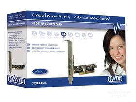 sweex-us102-31-usb2-0-port-pci-bo_12fec841.jpg