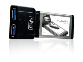 sweex-us111-2-port-superspeed-usb-3-0-express-kartya_c610aca0.jpg