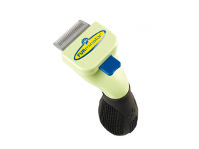 "FURminator ""Short Hair deShedding Tool Toy Dog""  extra small"