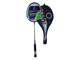 Badminton Tactic Sport Total  (NT-2082)