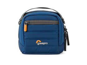 Lowepro Tahoe CS 80