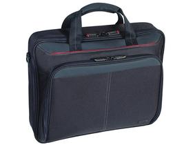 b2604fcf548d Notebook táska és tok :: Táskák és tokok, árak és vásárlás - 4 ...