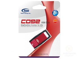 team-c092-8gb-pendrive-piros_f8271d0e.jpg