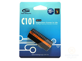 team-c101-16gb-pendrive-narancs_c6833e7e.jpg