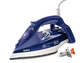 Tefal FV9620E0 Ultimate Anti-Calc Vasaló