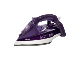 Tefal FV9640E0 Ultimate Anti Calc парна ютия