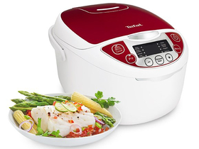 Tefal RK705138 Multicooker 12in1