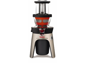 Tefal ZC500H38 Infiny Press Revolution sokovnik