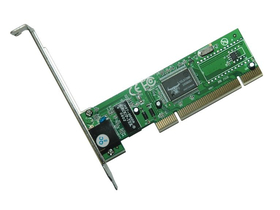 tenda-l8139d-10-100mbps-fast-ethernet-adapter-pci-_58584522.jpg
