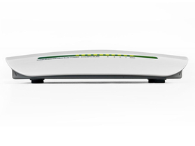 tenda-w268r-150mbps-wireless-n-router-belso_33c853eb.jpg