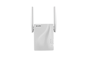 Tenda A18 AC1200 Dual Band WiFi repeater
