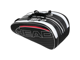 Tenis torba Head Elite Monstercombi