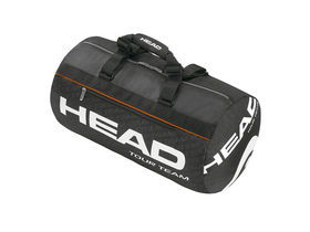 Tenisz Head Tour Team  Club Bag, torba
