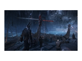 the-witcher-iii-wild-hunt-pc-jatekszoftver_ab9b8784.jpg