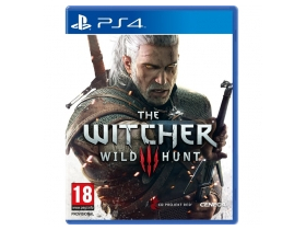 the-witcher-iii-wild-hunt-ps4-jatekszoftver_85243ed6.jpg