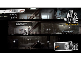 this-war-of-mine-the-little-ones-ps4-jatekszoftver_36c574f5.jpg