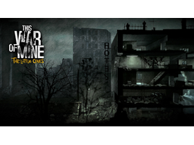 this-war-of-mine-the-little-ones-ps4-jatekszoftver_c0f9094a.jpg