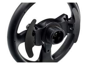 Volan Thrustmaster T300RS Force Feedback (compatibil: PC,PS3,PS4)
