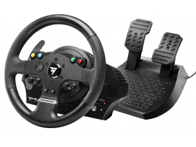 Thrustmaster TMX Force Feedback volan (PC / Xbox One)