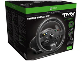 Thrustmaster TMX Force Feedback  (PC / Xbox One)