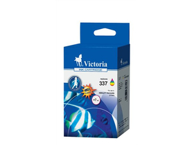 Toner Victoria 351 DJ D4260, Officejet J5780, 10,5 ml, color