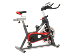 Toorx Fitness SRX-60 sprinter bicykel (GL-74060)