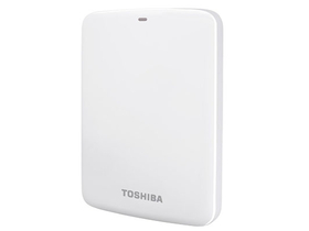 toshiba-canvio-connect-2-5-2tb-feher-kulso_52a0ad72.jpg
