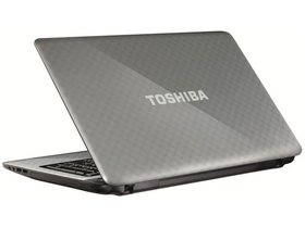 toshiba-satellite-l775-10x-notebook-windows-7-home-premium-64bit-operacios-rendszer_0a2aa8ea.jpg