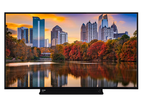 Toshiba 55V5863DG UHD SMART LED TV
