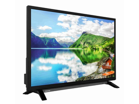 Toshiba 32LL2A63DG FULL HD Smart LED televizor