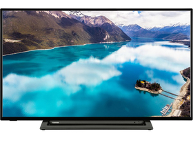Toshiba 43LL3A63DG Full HD Smart LED televízor