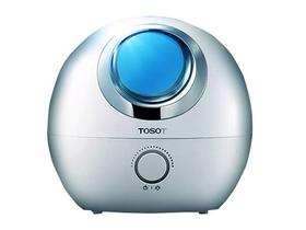 SCWH 4008 Ultrahangos párásító
