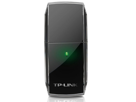 TP-LINK Archer T2U AC600 Wireless USB adaptér