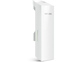 TP-Link CPE510 Wireless Access Point 300Mbps 5Ghz externý CPE