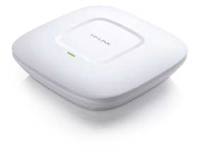 TP-Link EAP110 Wireless N Access Point 300Mbps