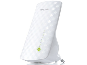 TP-Link RE200 AC750 AC access point + povećanje opsega