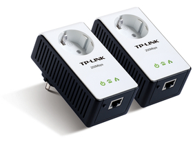 tp-link-tl-pa251-200mbps-powerline-adapter-kit_f8684294.jpg