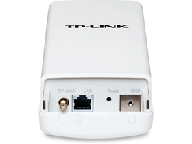 tp-link-tl-wa7510n-n150-150mbps-5ghz-vezetek-nelkuli-kulteri-high-power-access-point_3beba752.jpg