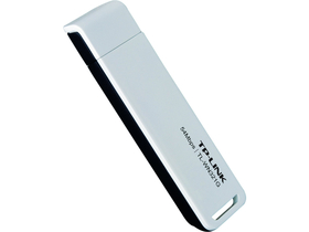 TP-LINK TL-WN727N 150M Wireless USB adapter Ralink